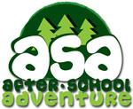 ASA_Logo_150