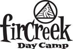 Fircreek_Logo_150