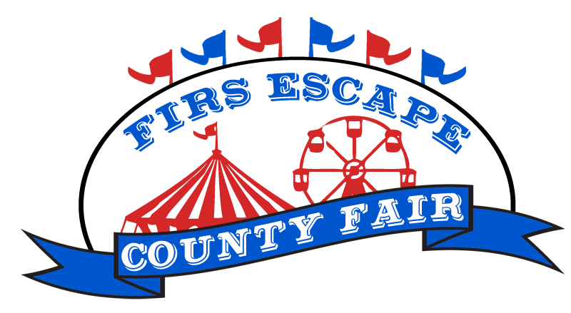County-Fair-Logo-Small