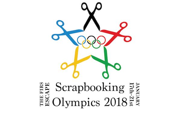 Scrapbooking Olympics2